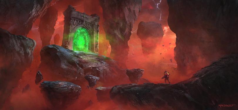 Doom-(игра)-Игры-Doom-Eternal-game-art-5811401.jpeg - Doom Eternal