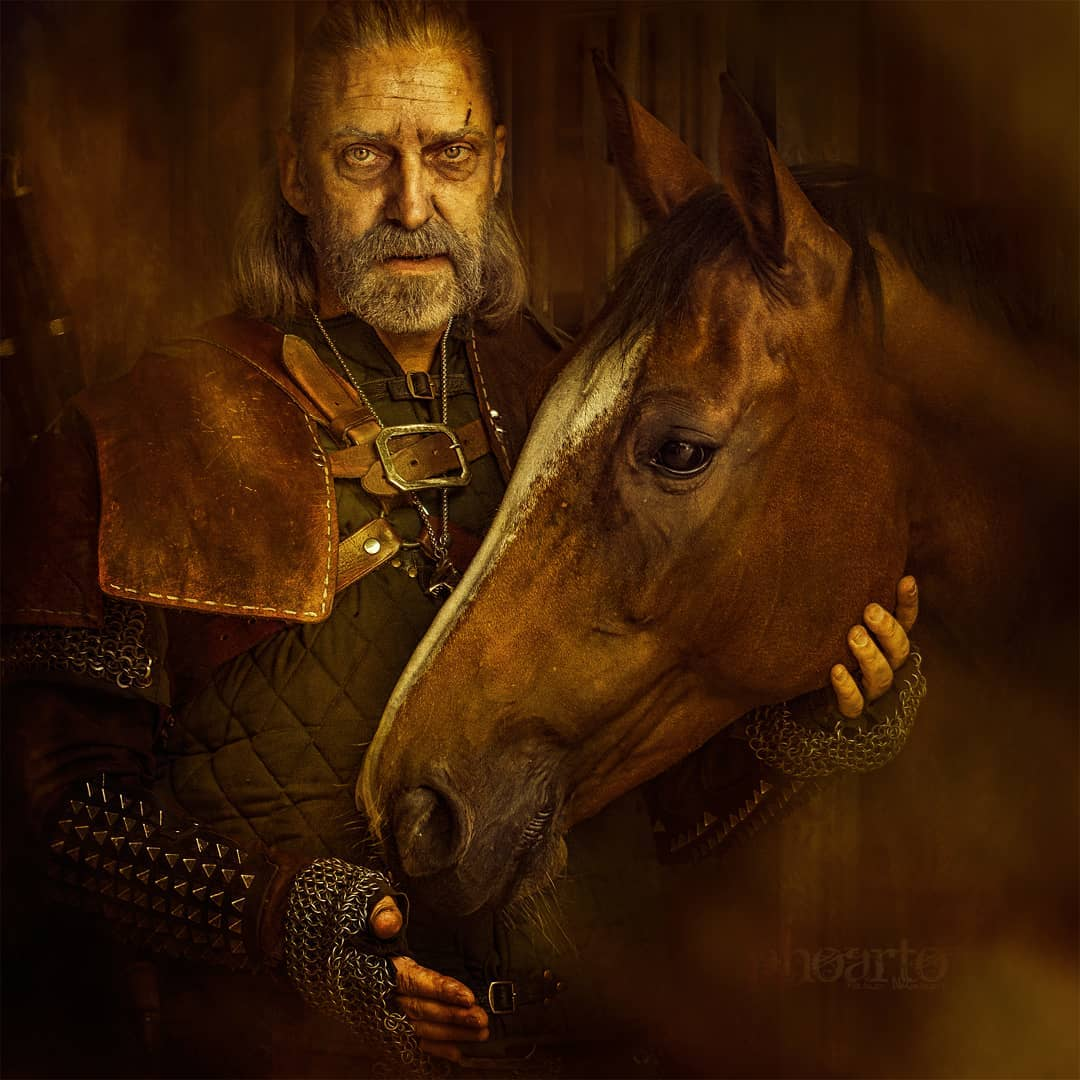 8DHKyPOao3o.jpg - The Witcher 3: Wild Hunt