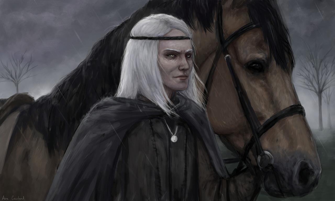 Lpt_f83SS_M.jpg - The Witcher 3: Wild Hunt