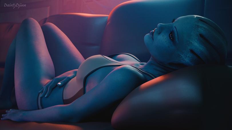 Mass-Effect-фэндомы-Liara-T'Soni-ME-персонажи-5816354.jpeg - Mass Effect 3
