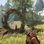 Far Cry: Primal Stargate Primal