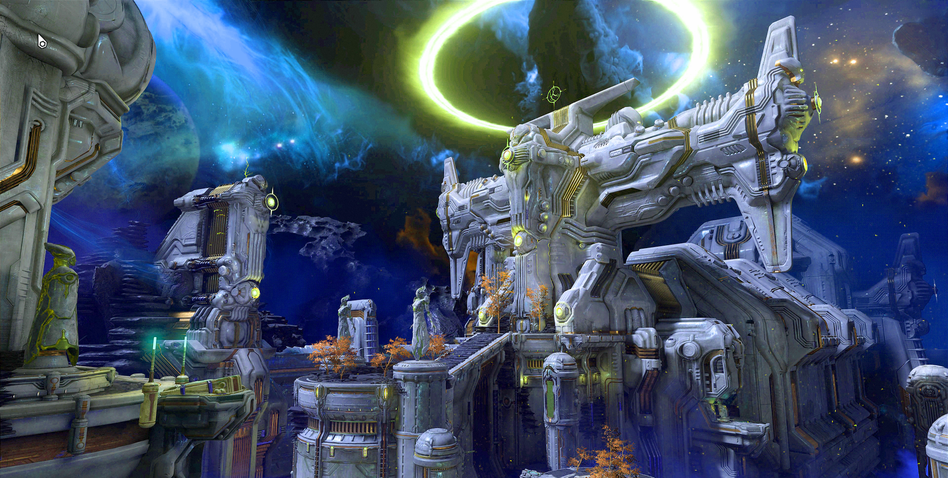 2020.03.31-21.01.png - Doom Eternal