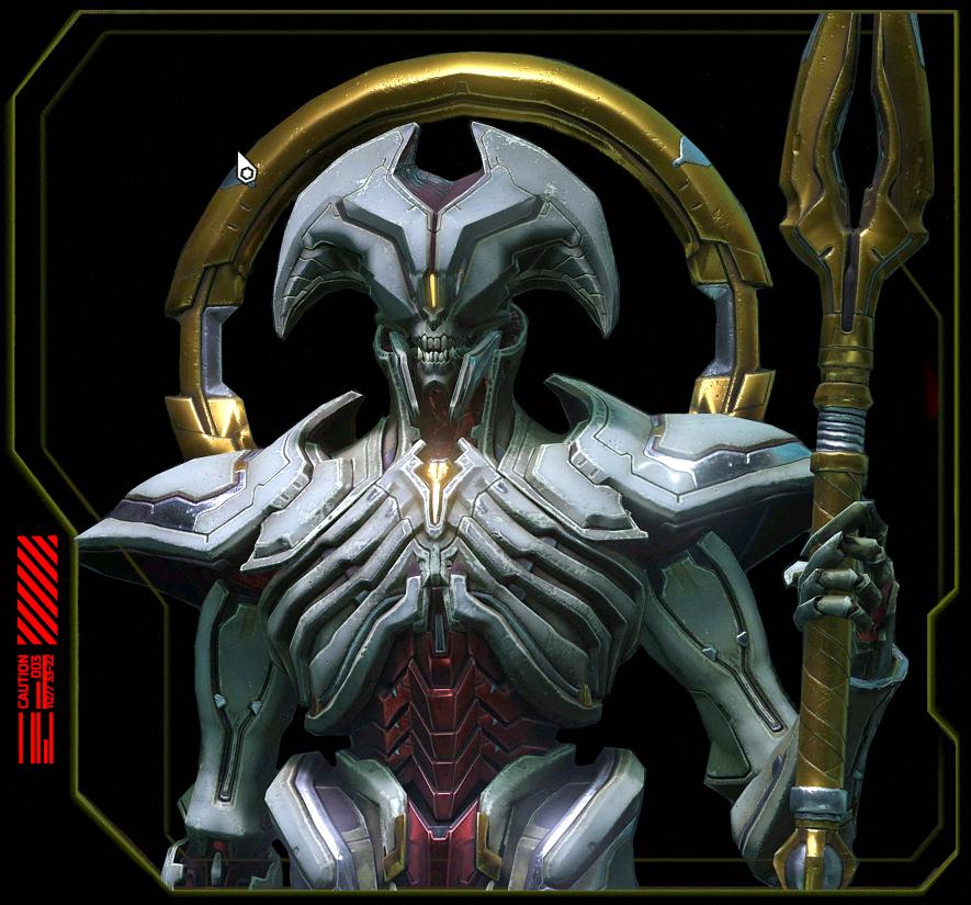 2020.04.01-08.39.png - Doom Eternal