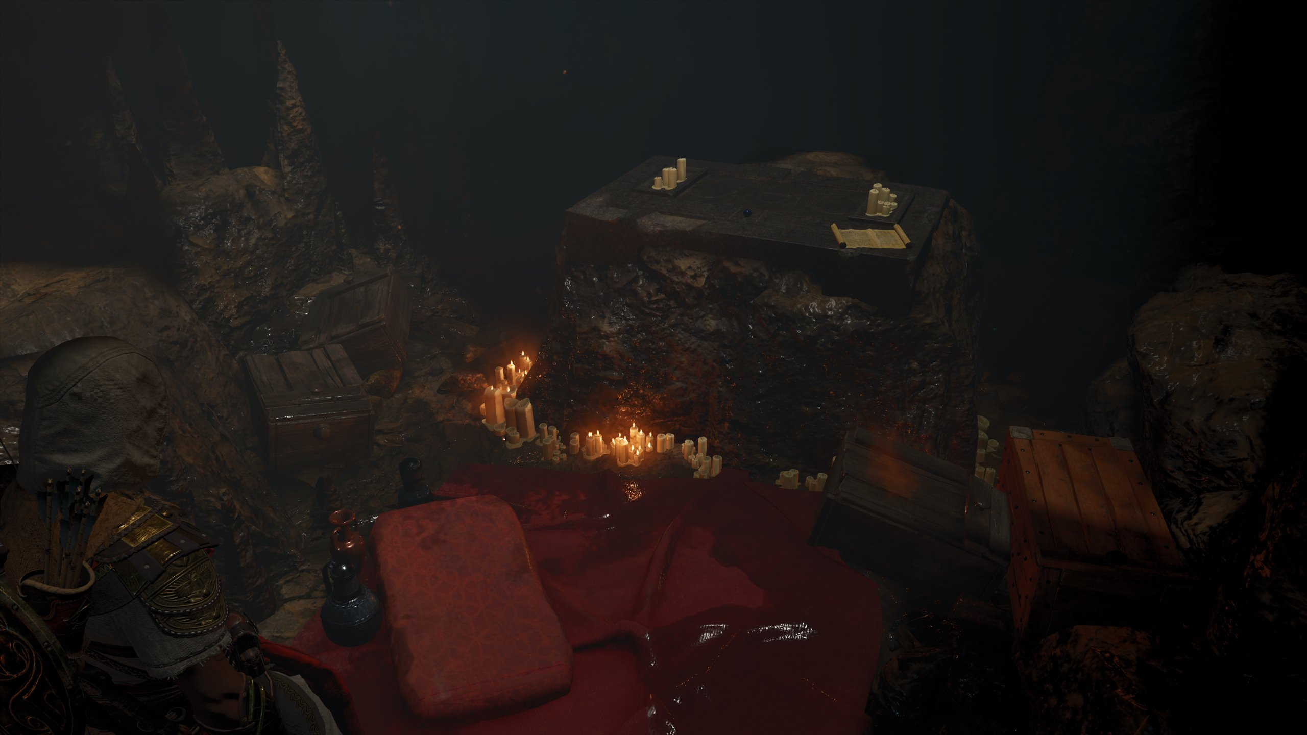 2020041142238.jpg - Assassin's Creed: Origins