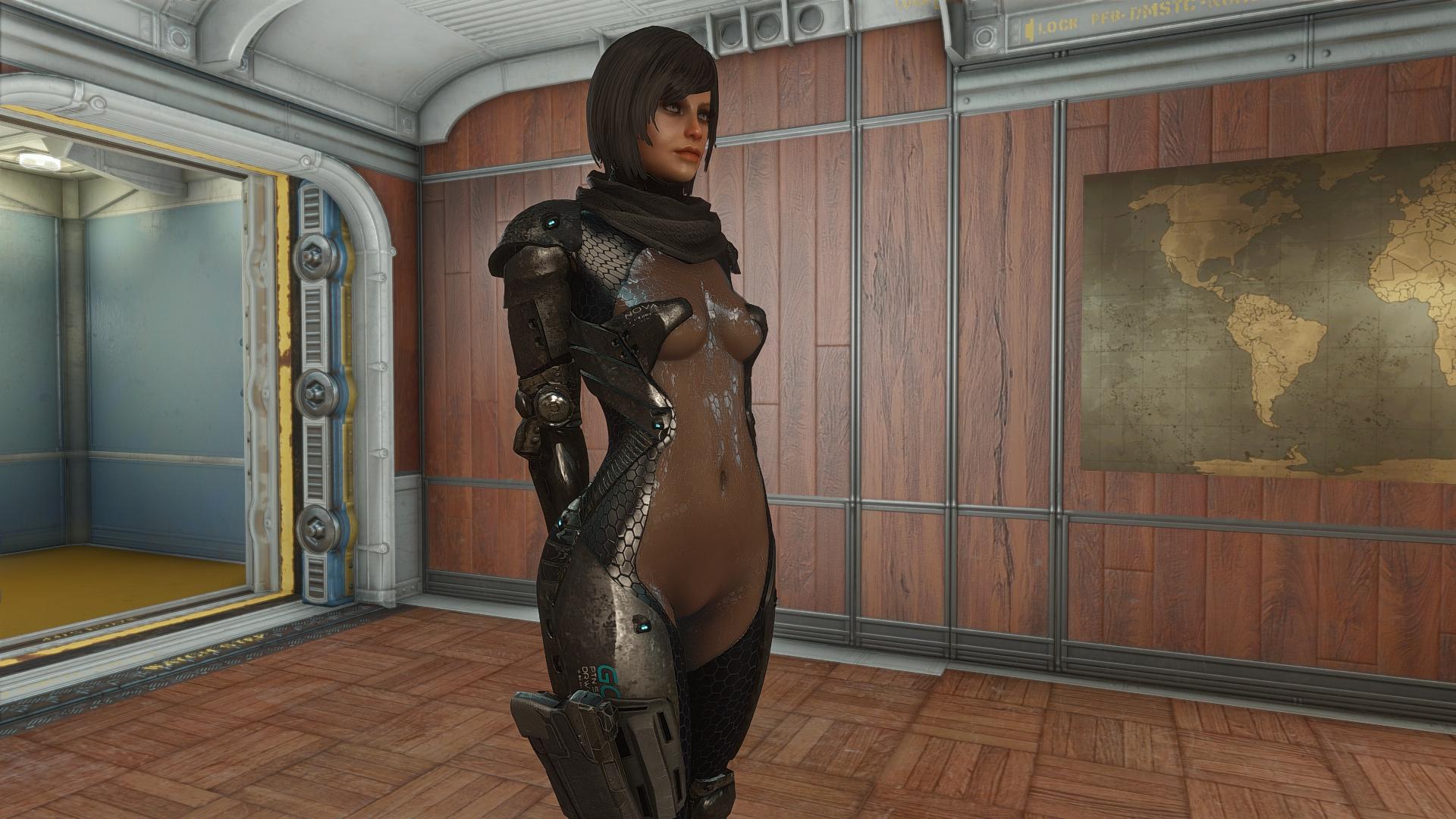 Fallout 4 Screenshot 2020.04.01 - 14.09.14.68.png - Fallout 4