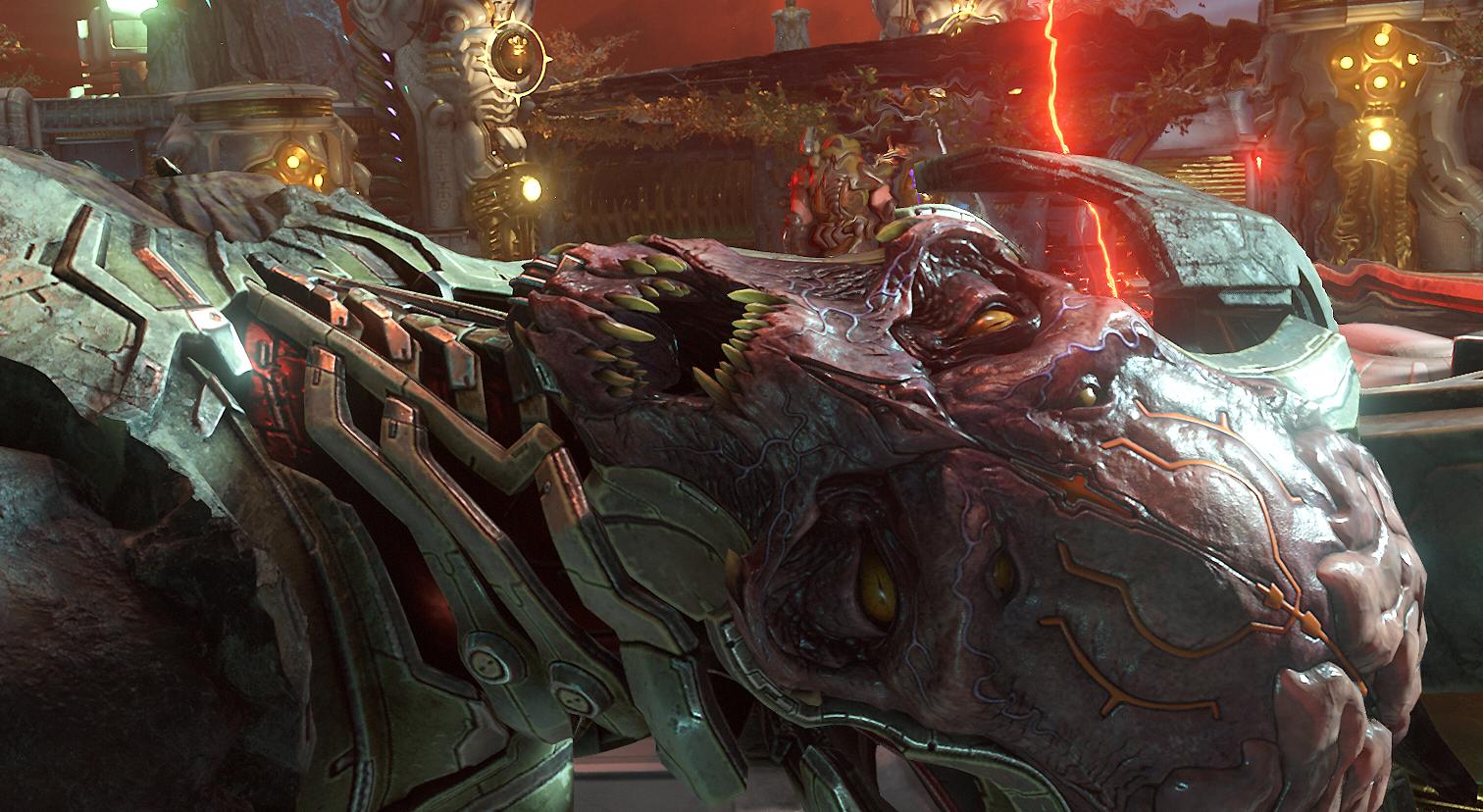 2020.04.01-17.12_02.png - Doom Eternal
