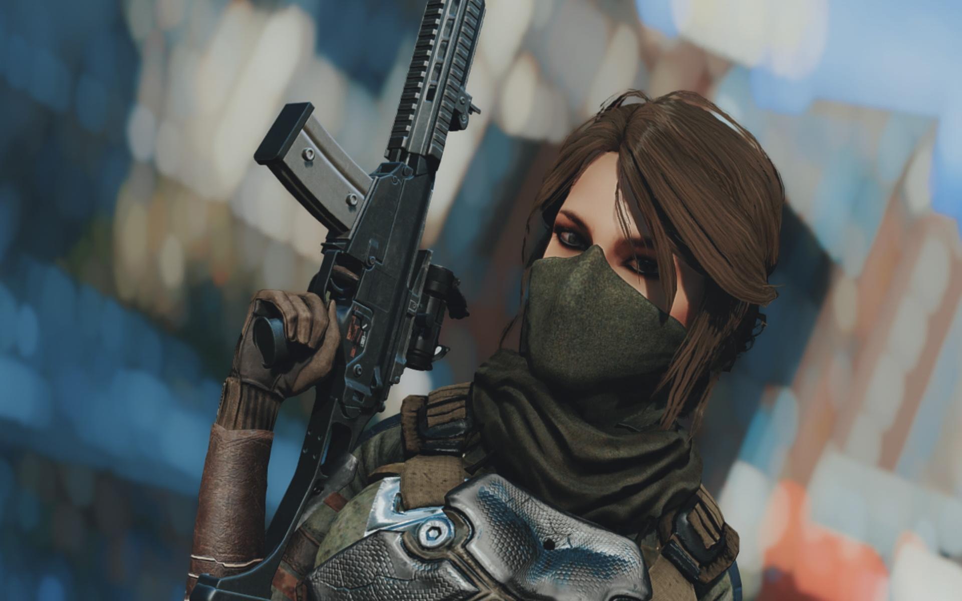 48625933-1541020372.jpg - Fallout 4