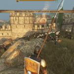 Mount & Blade 2: Bannerlord Скрины