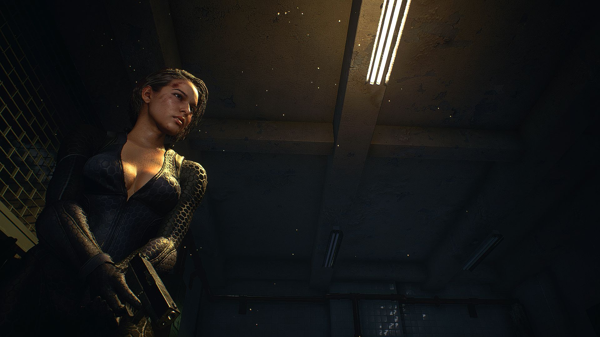00082.Jpg - Resident Evil 3: Nemesis