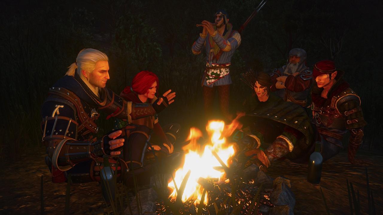 uPYBKO2fmto.jpg - The Witcher 3: Wild Hunt