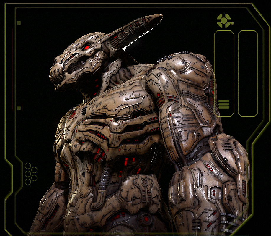 2020.04.01-17.511.png - Doom Eternal
