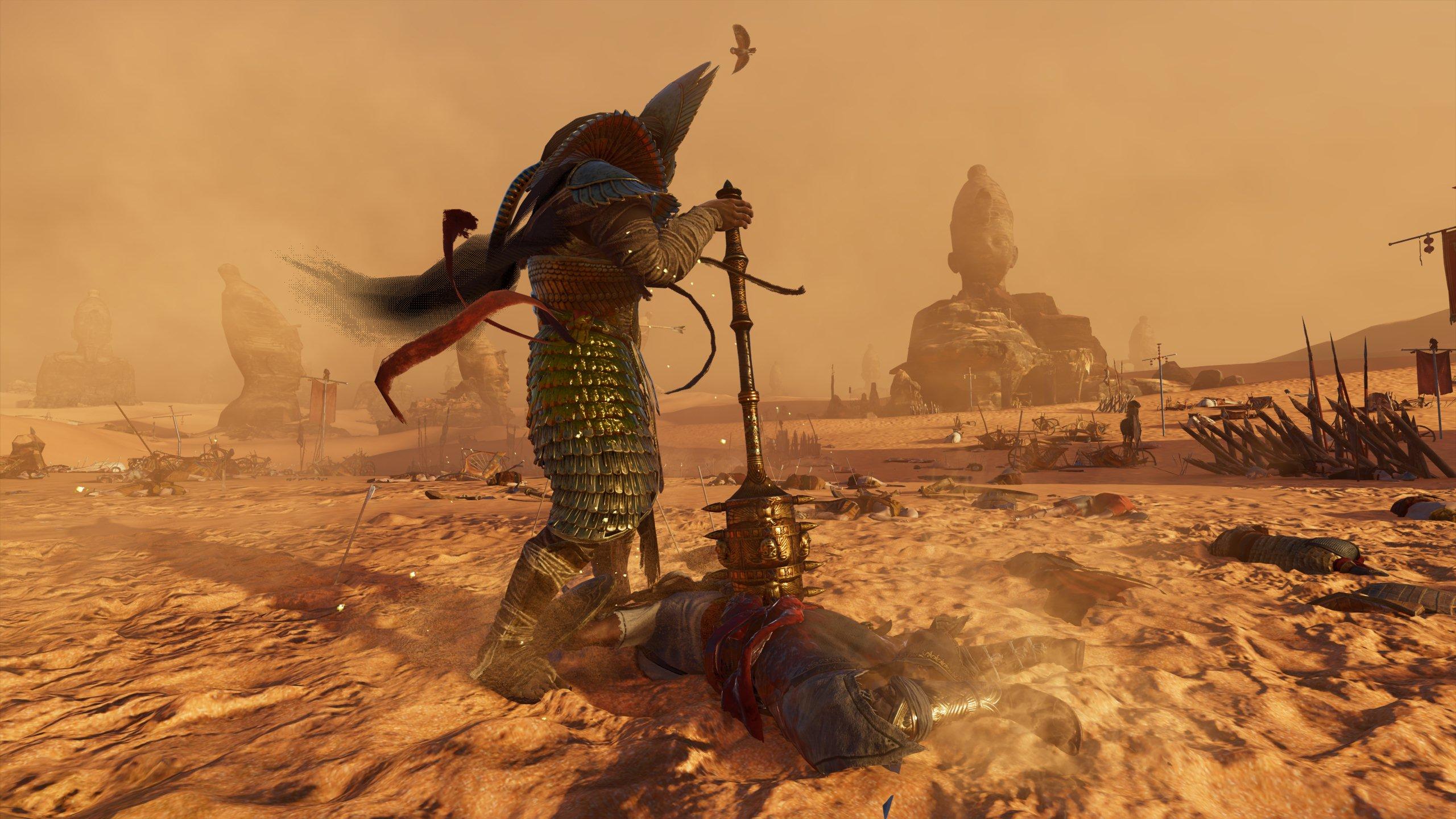 2020042175350.jpg - Assassin's Creed: Origins