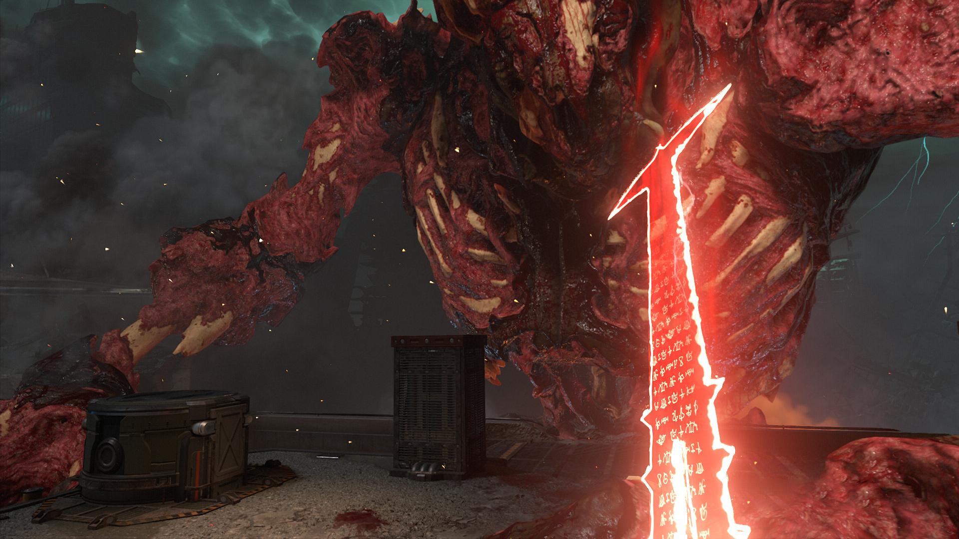 2020.04.02-19.25_02.png - Doom Eternal