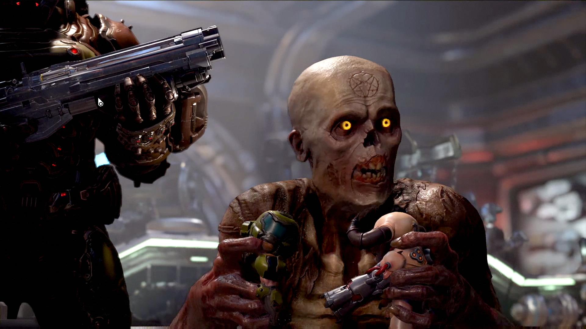 2020.04.02-19.40_01.png - Doom Eternal