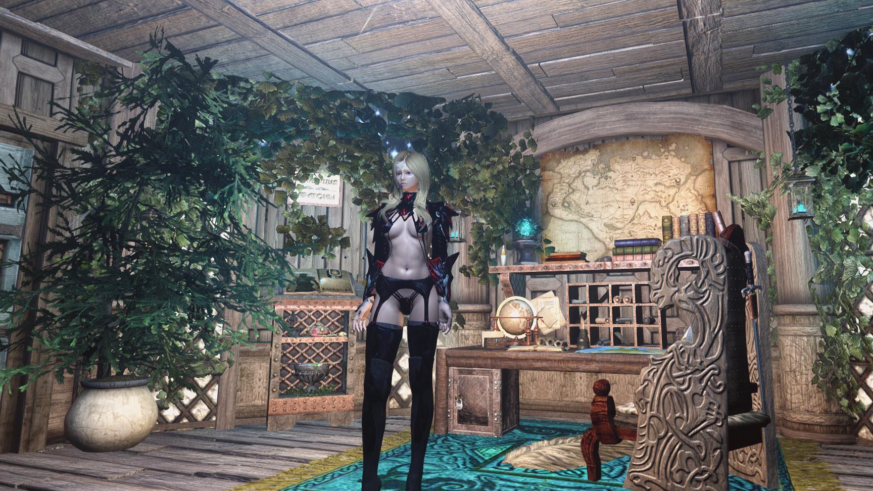Desktop Screenshot 2020.03.28 - 15.02.07.58.png - The Elder Scrolls 5: Skyrim