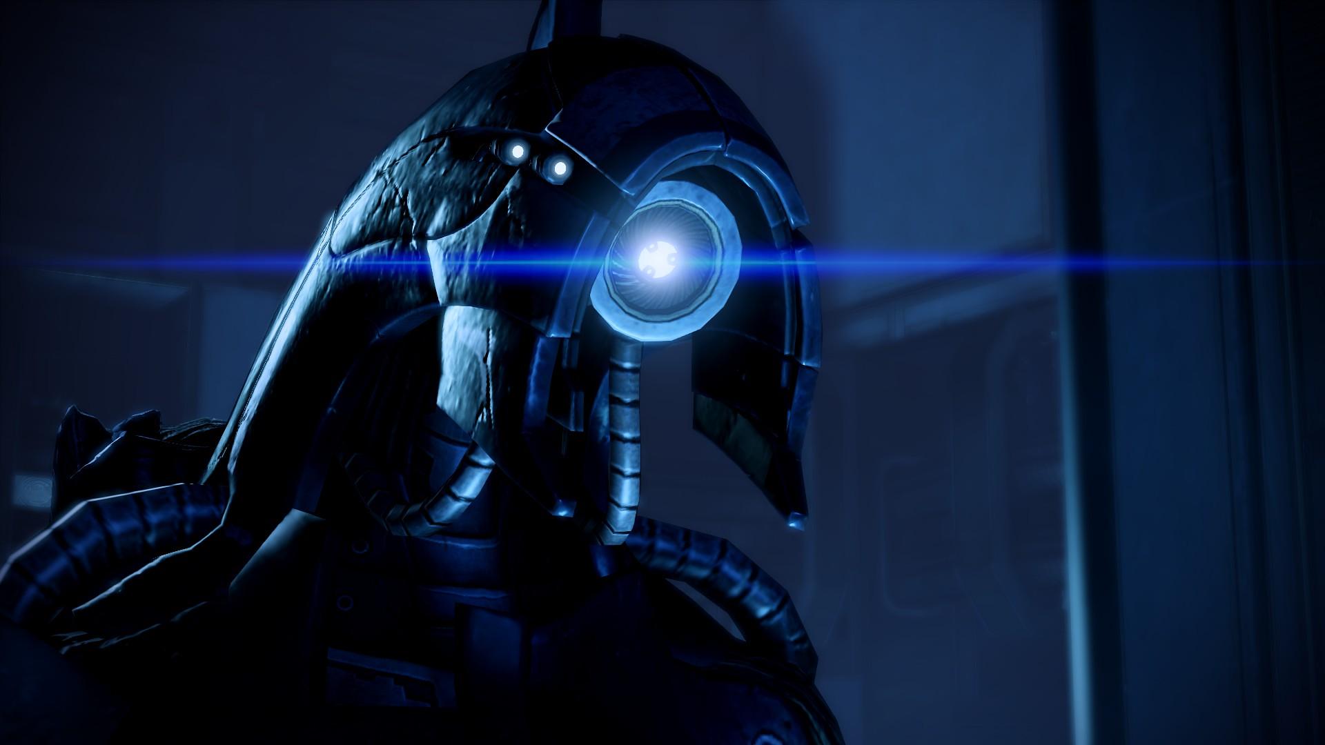 11976990595_8ee5c72f01_k.jpg - Mass Effect 2