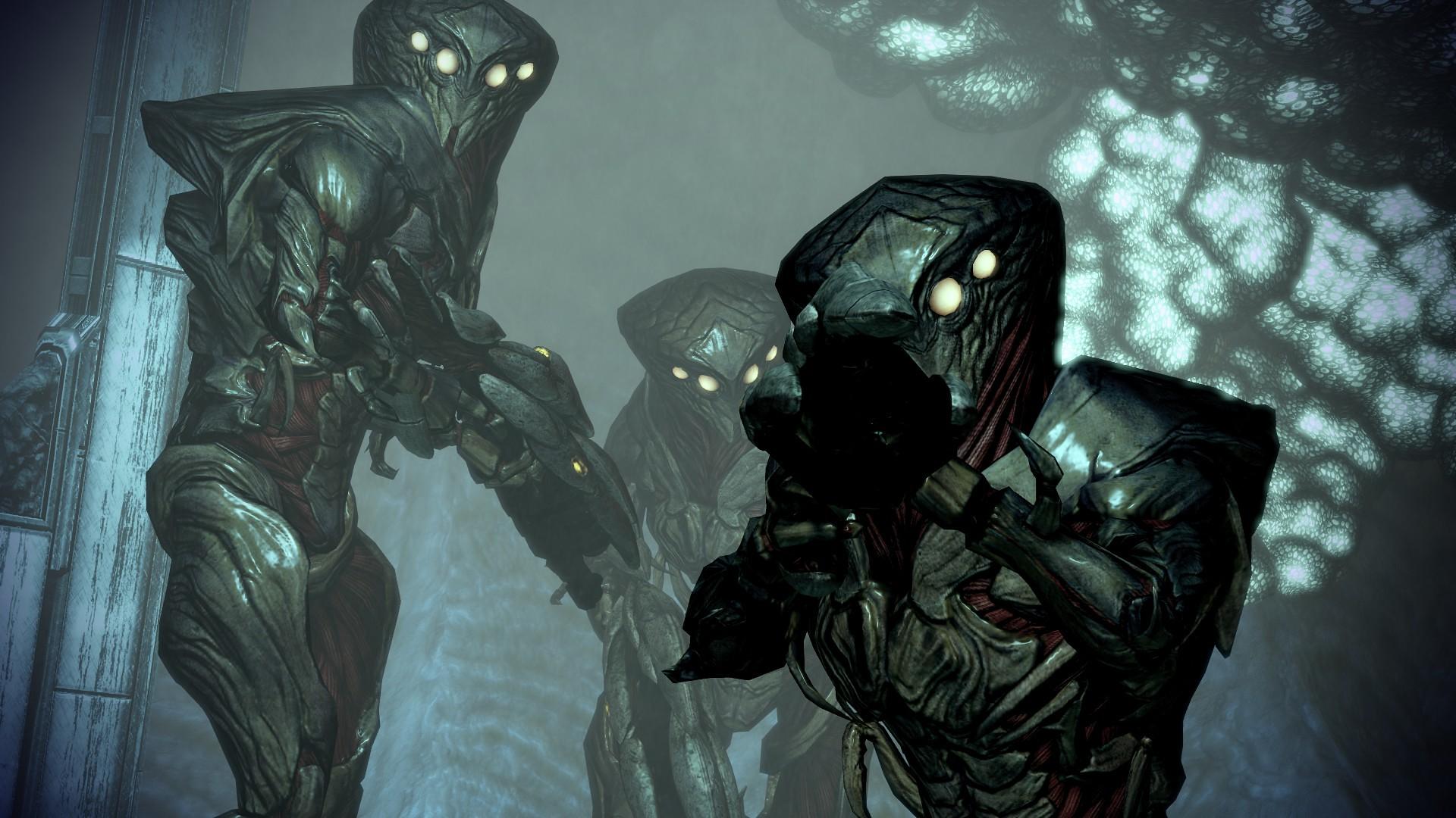 11977398644_dc422aa1f9_k.jpg - Mass Effect 2