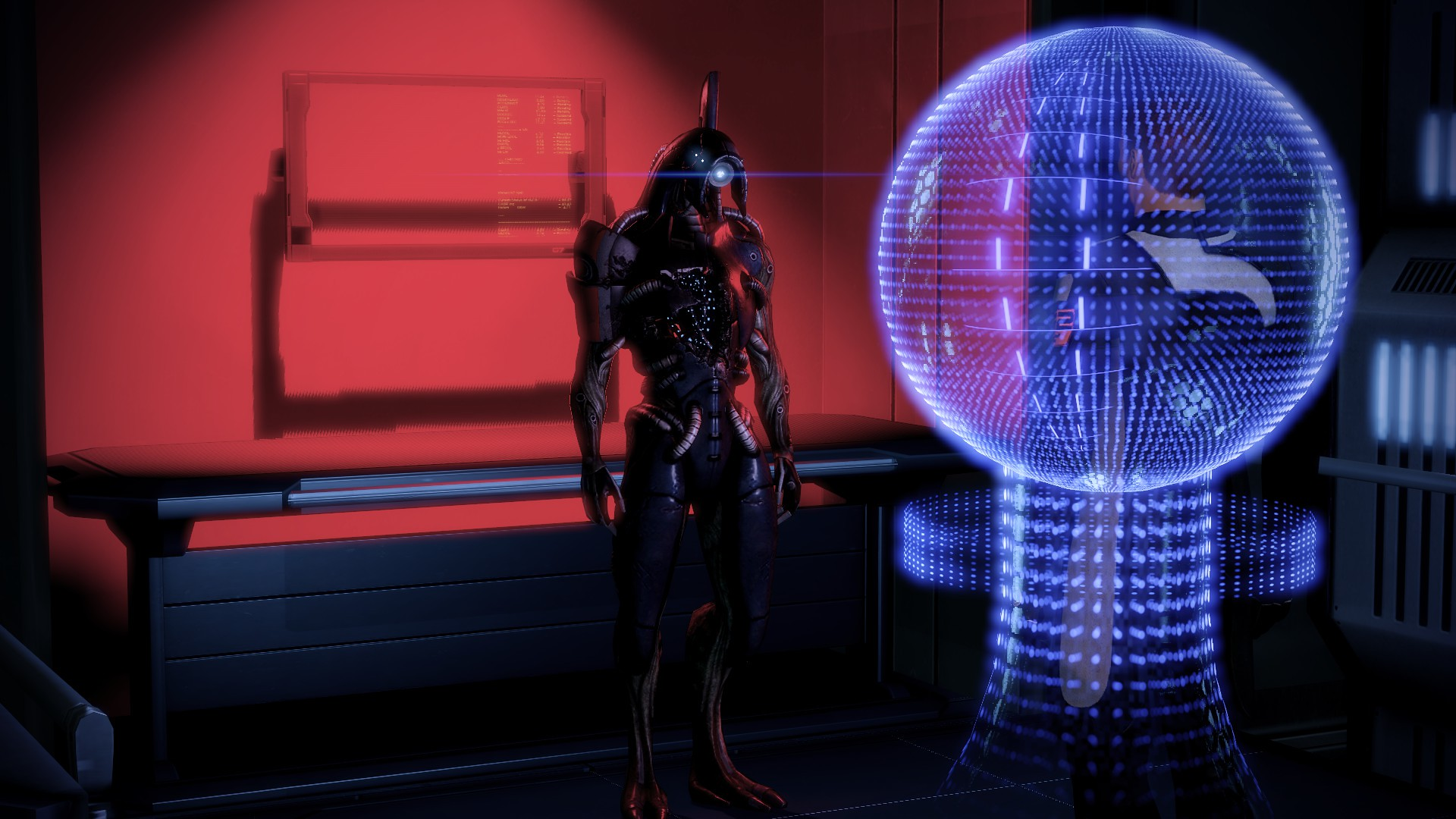 11977398724_17560ec4a8_k.jpg - Mass Effect 2