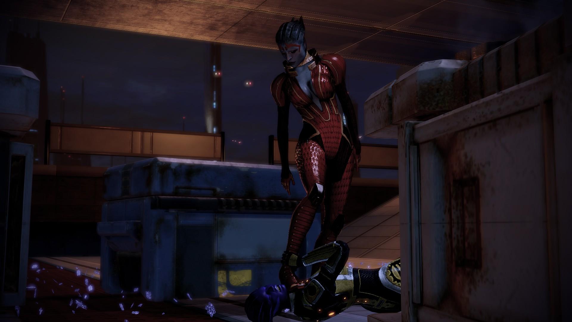 11977398954_65e7d1cb6b_k.jpg - Mass Effect 2