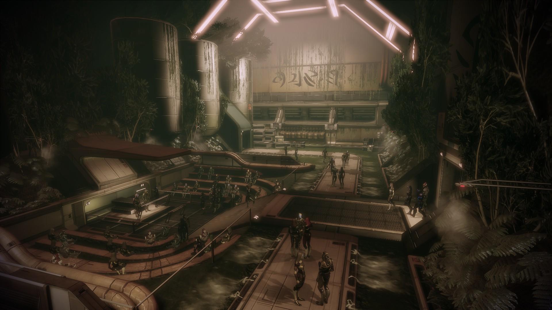 11977399164_07985d7df8_k.jpg - Mass Effect 2
