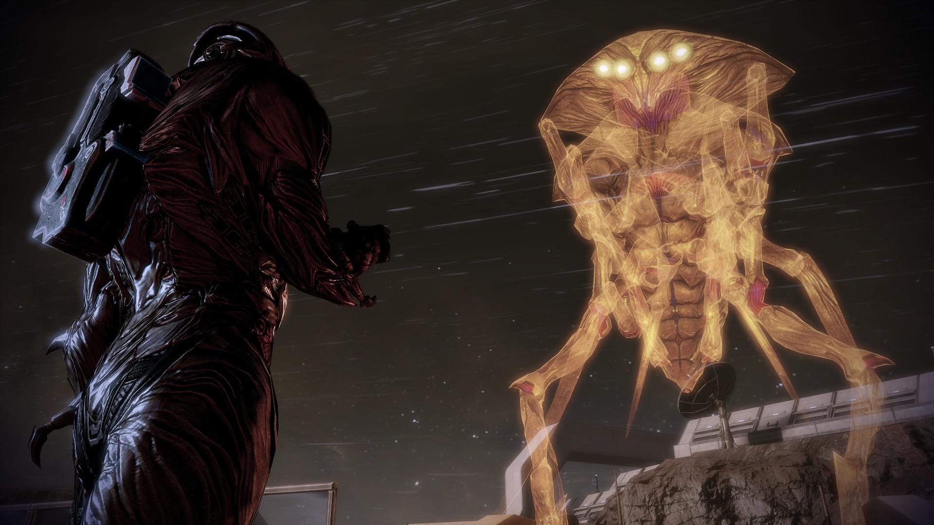 11977824136_a890eda940_k.jpg - Mass Effect 2