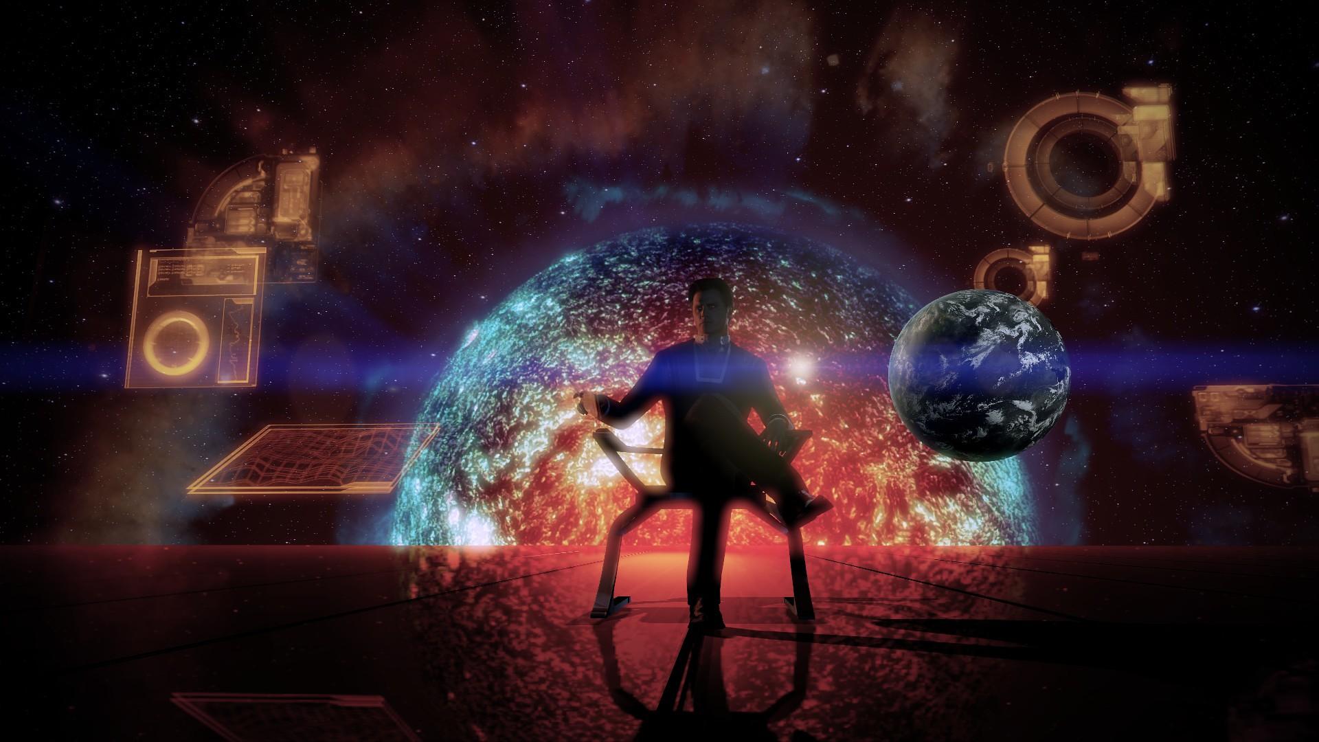 11977824406_3aa5bdba5c_k.jpg - Mass Effect 2