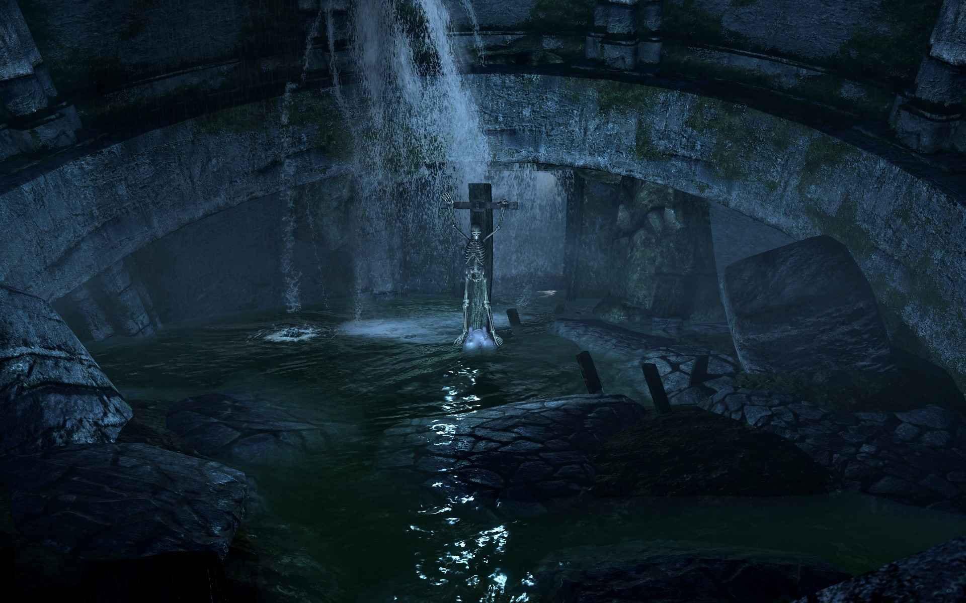 14380141418_5275d64a33_k.jpg - The Elder Scrolls 5: Skyrim