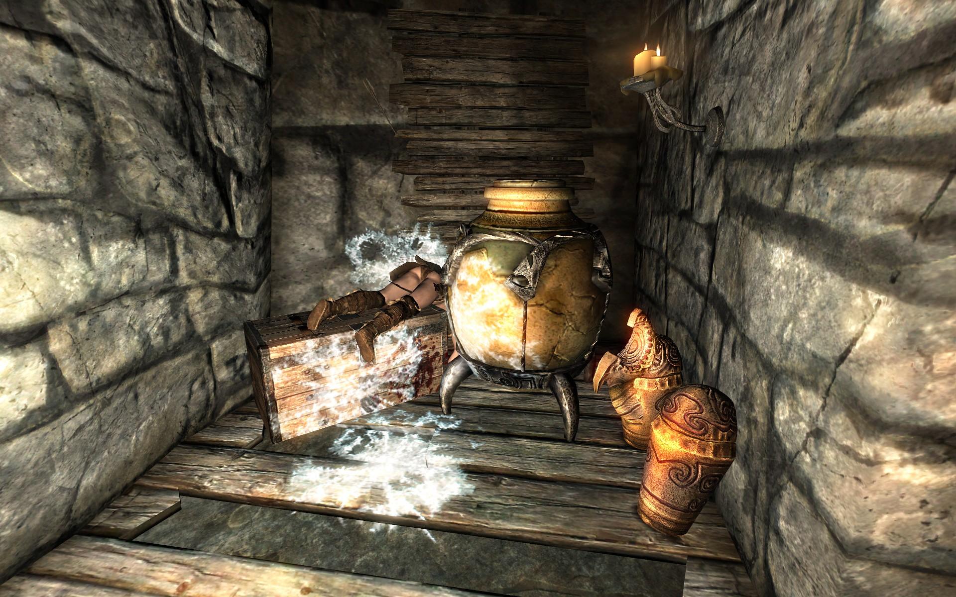 14380353167_02e69b5d6b_k.jpg - The Elder Scrolls 5: Skyrim