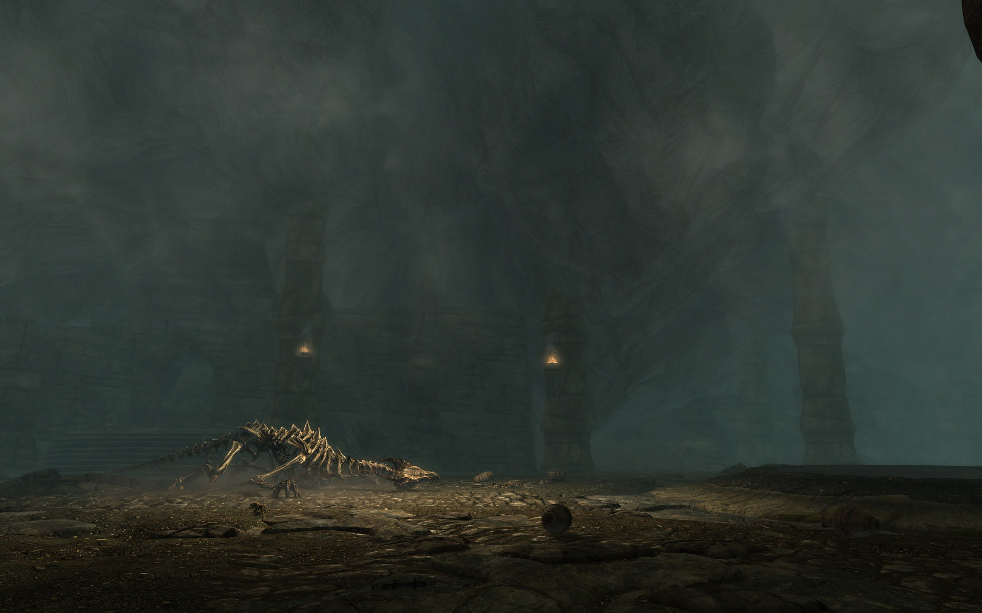 14543683326_315437ab27_k.jpg - The Elder Scrolls 5: Skyrim