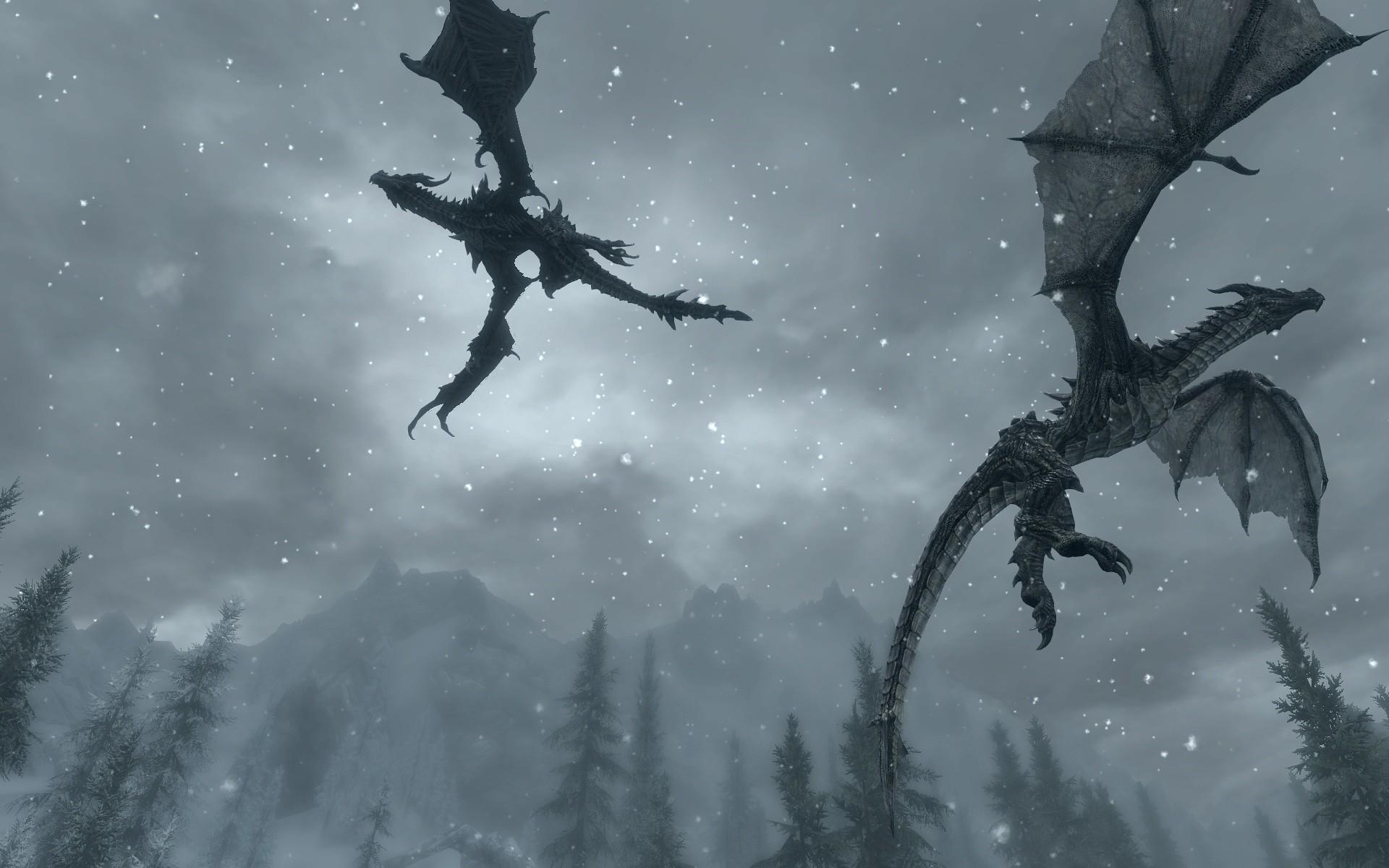 14543698436_b8ca19c347_k.jpg - The Elder Scrolls 5: Skyrim