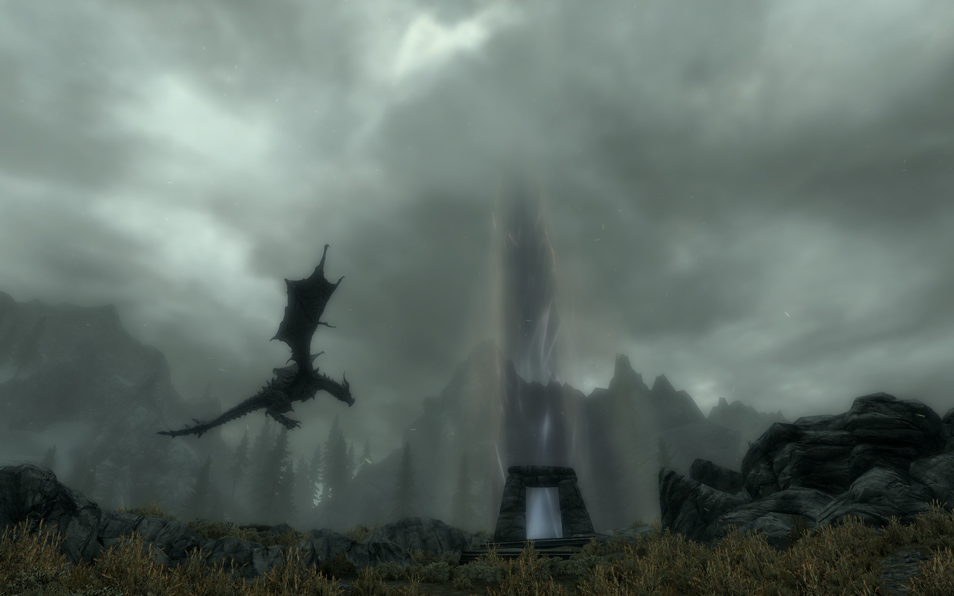 14563373811_934aa98af5_k.jpg - The Elder Scrolls 5: Skyrim