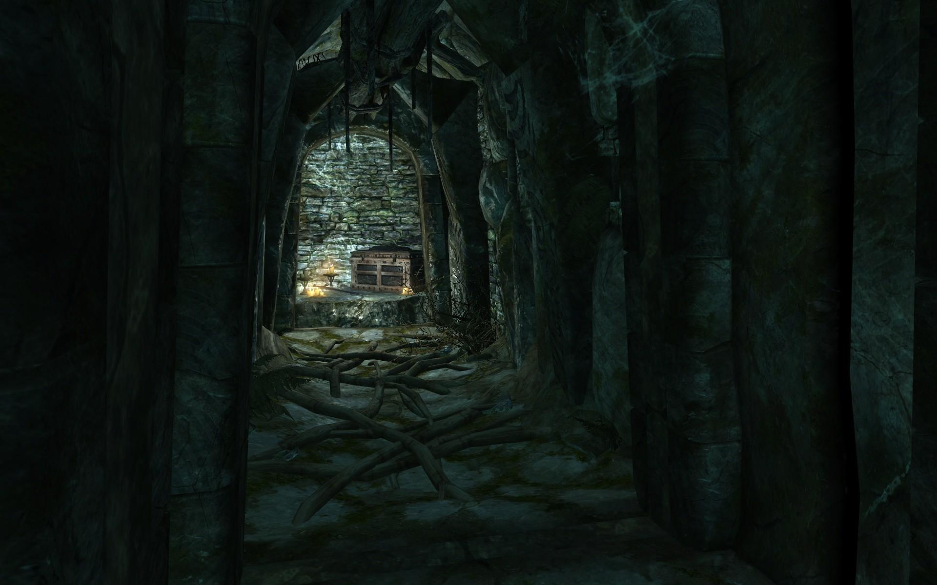 14565971922_86d9257625_k.jpg - The Elder Scrolls 5: Skyrim