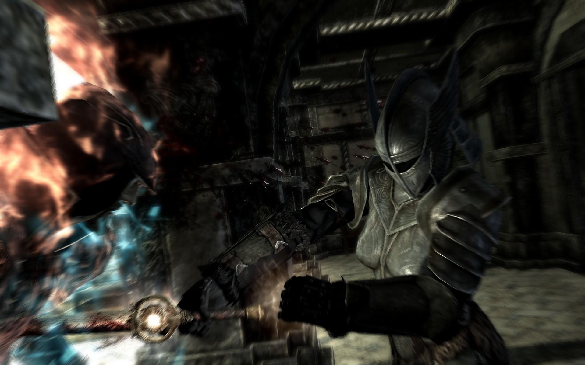 14566783505_a09d9b316b_k.jpg - The Elder Scrolls 5: Skyrim