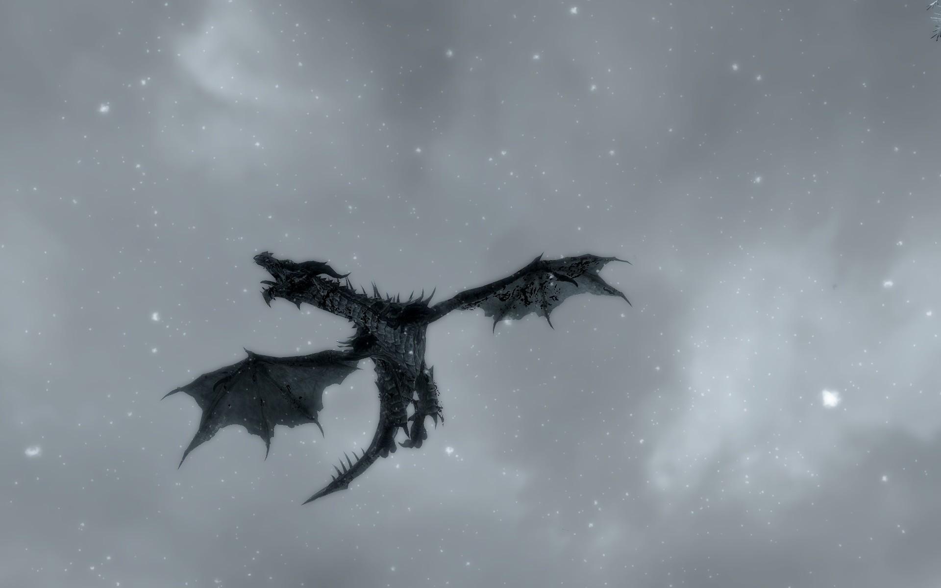 14586872573_a36fc84b16_k.jpg - The Elder Scrolls 5: Skyrim