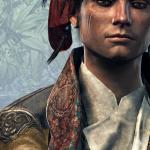 Assassin's Creed 4: Black Flag AC IV : Black Flag