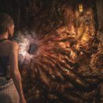 Resident Evil 3: Nemesis Нелёгкие будни
