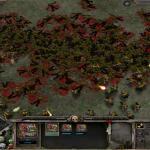Warhammer 40.000: Dawn of War Недавно выложил текстуру по своему предпочтению