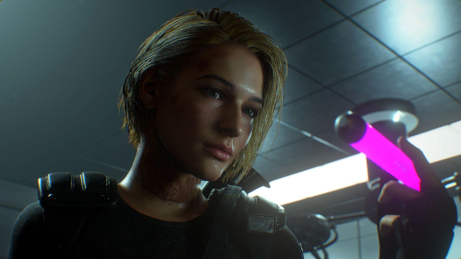 000728.Jpg - Resident Evil 3: Nemesis