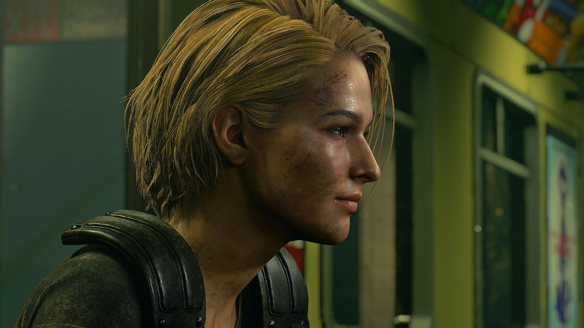 000729.Jpg - Resident Evil 3: Nemesis