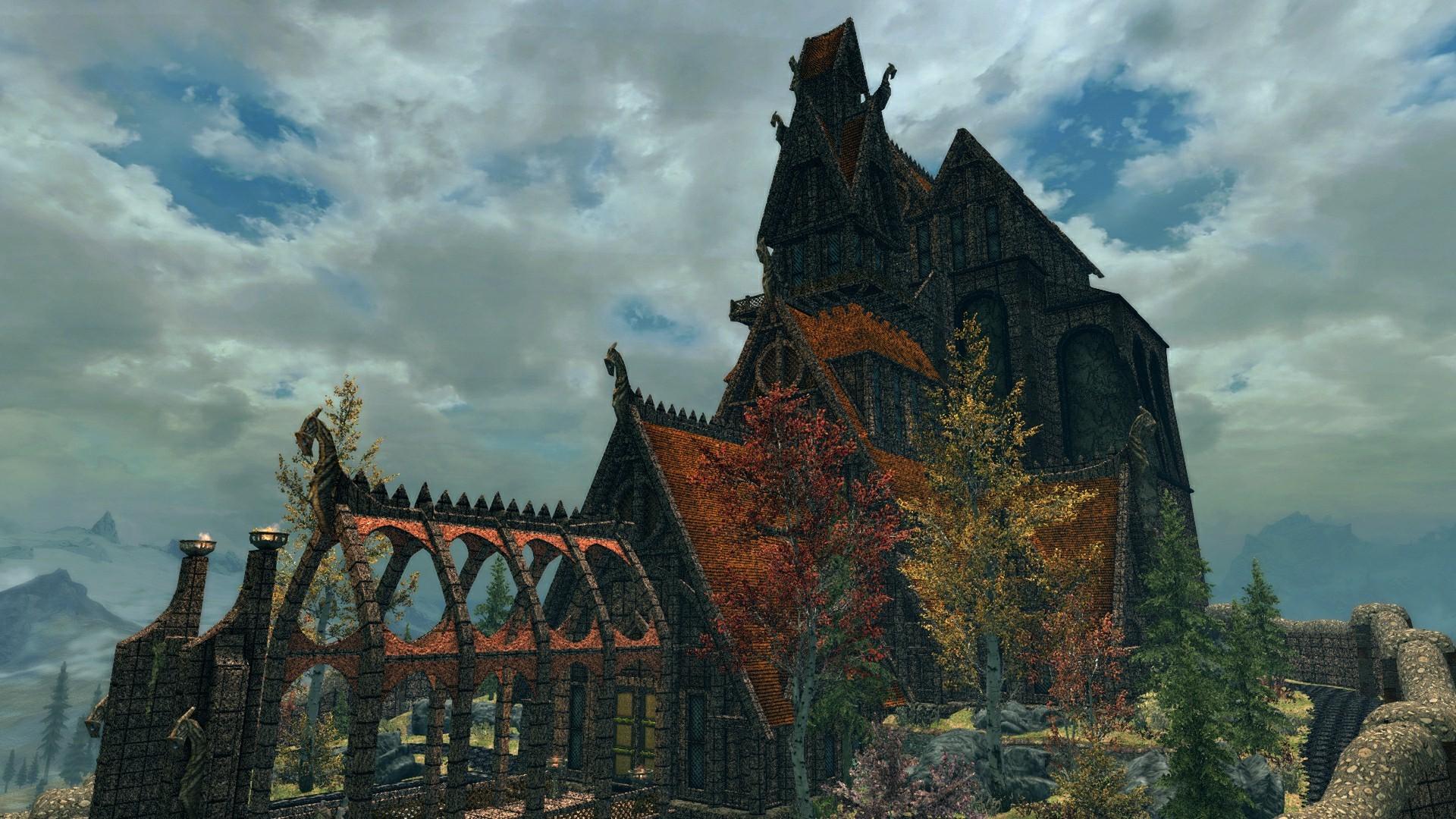 3.jpg - The Elder Scrolls 5: Skyrim