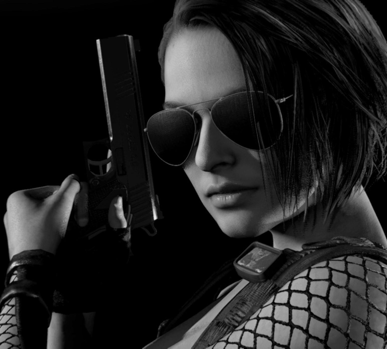 952060_screenshots_20200420205744_1.jpg - Resident Evil 3: Nemesis
