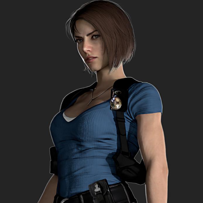 1586673349_jill skjsdfs.png - Resident Evil 3: Nemesis