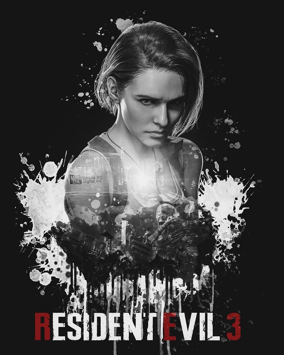 1587205900_90091303_207507500353317_1290002473382574032_n.jpg - Resident Evil 3: Nemesis
