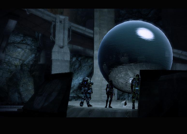 7QXfOIWZte.png - Mass Effect 2