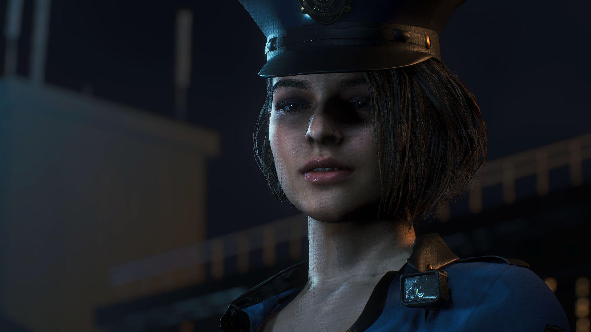 000994.Jpg - Resident Evil 3: Nemesis