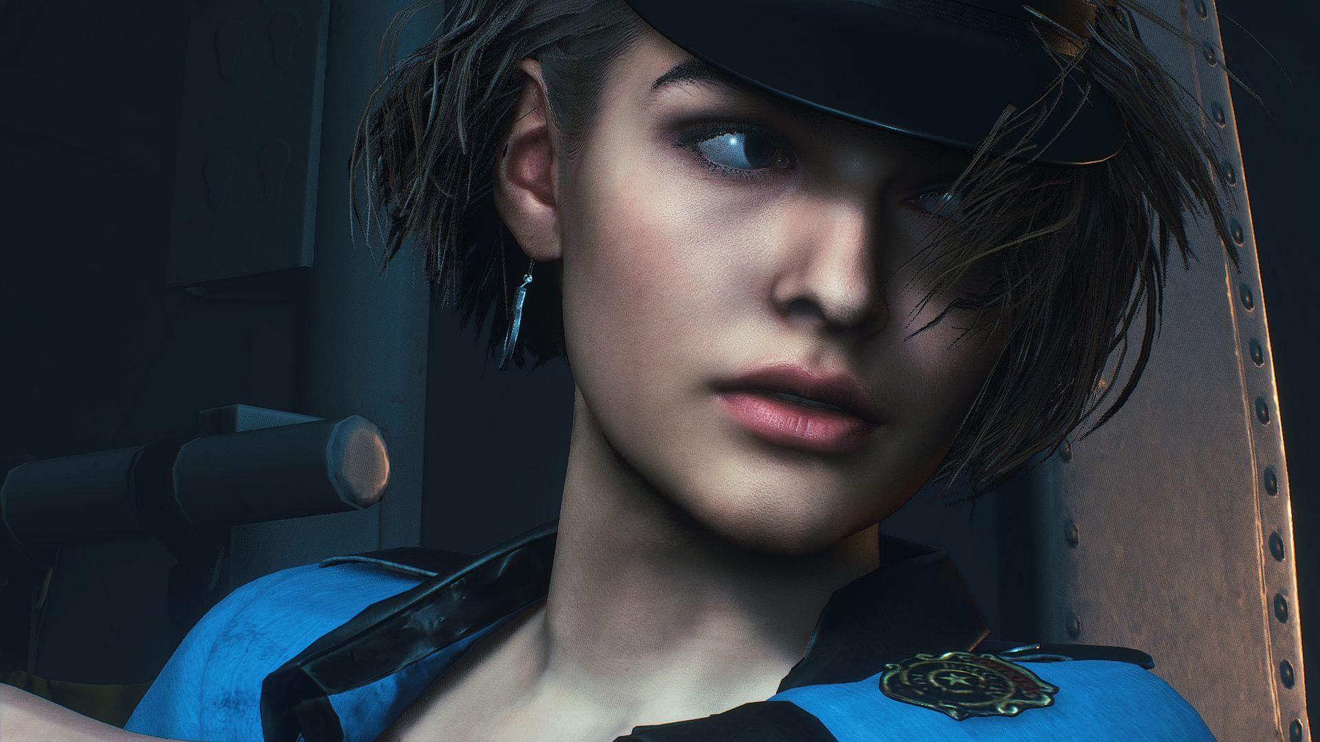 000997.Jpg - Resident Evil 3: Nemesis