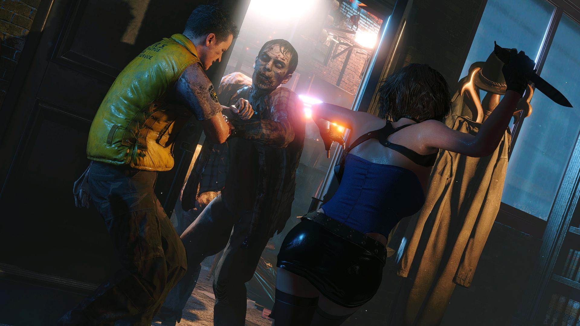 20200428011847_1.jpg - Resident Evil 3: Nemesis
