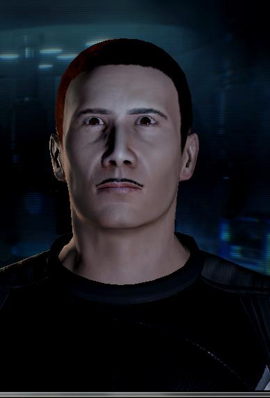 MsBbbN5LCf.png - Mass Effect 2
