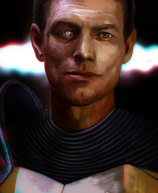 7abf95836c56ff88dd65049079900a9b.jpg - Mass Effect 2