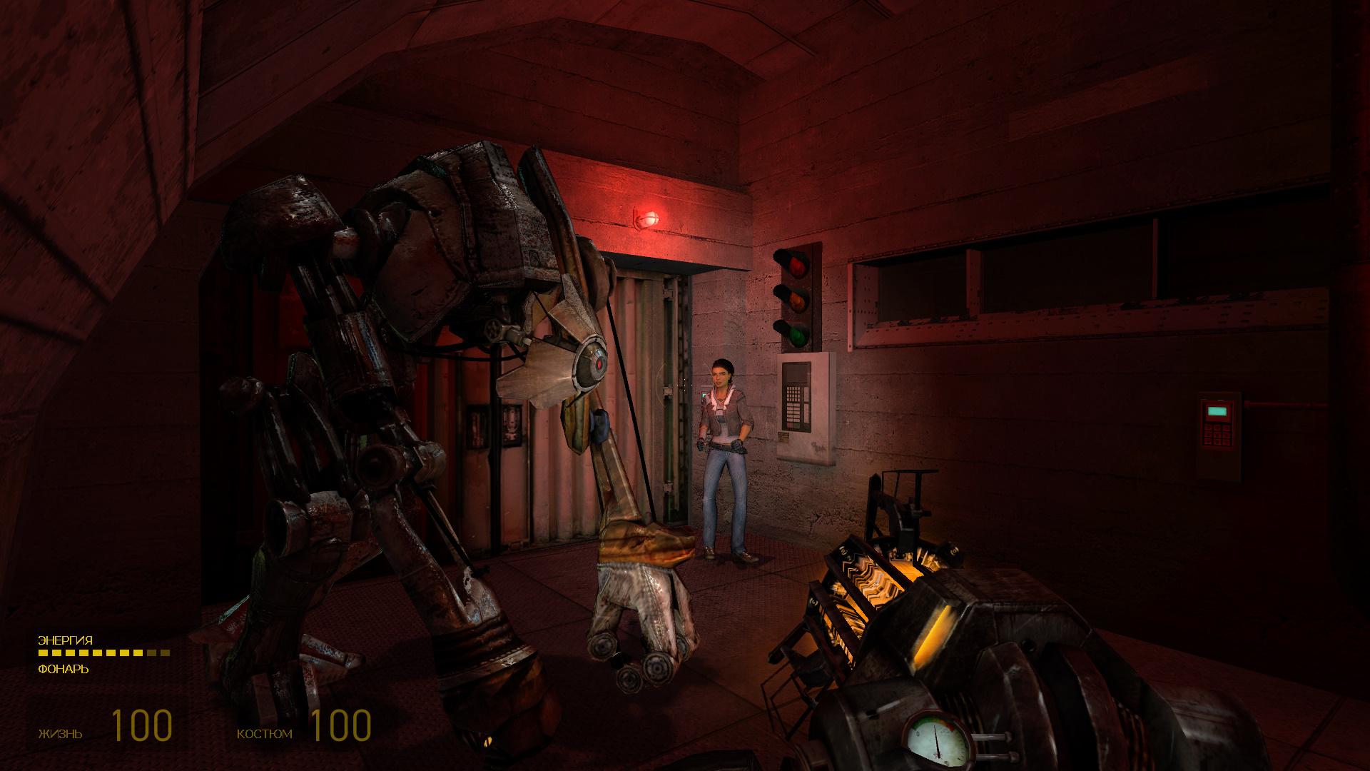 hl2 (57).jpg - Half-Life 2